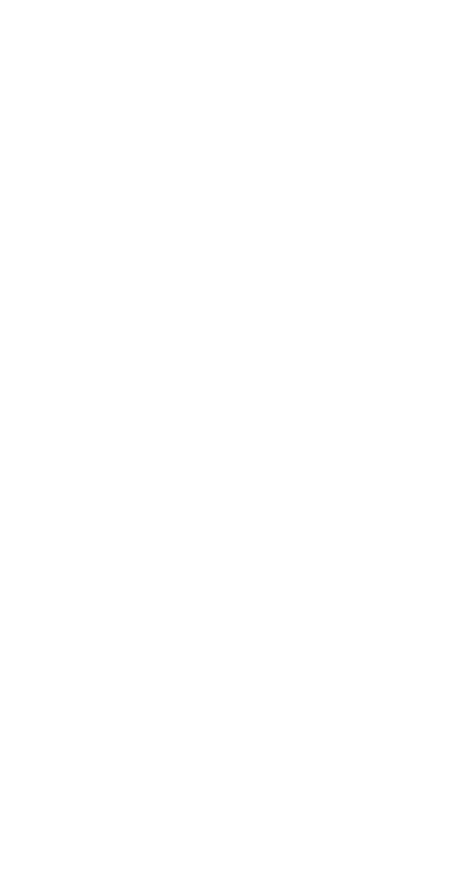 UMTRI Human Shape